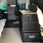 Modulküche Gebraucht Kchenmodule Vw T5 T6 Calibocampingbus Einbauküche Gebrauchte Fenster Kaufen Küche Verkaufen Holz Regale Gebrauchtwagen Bad Kreuznach Wohnzimmer Modulküche Gebraucht