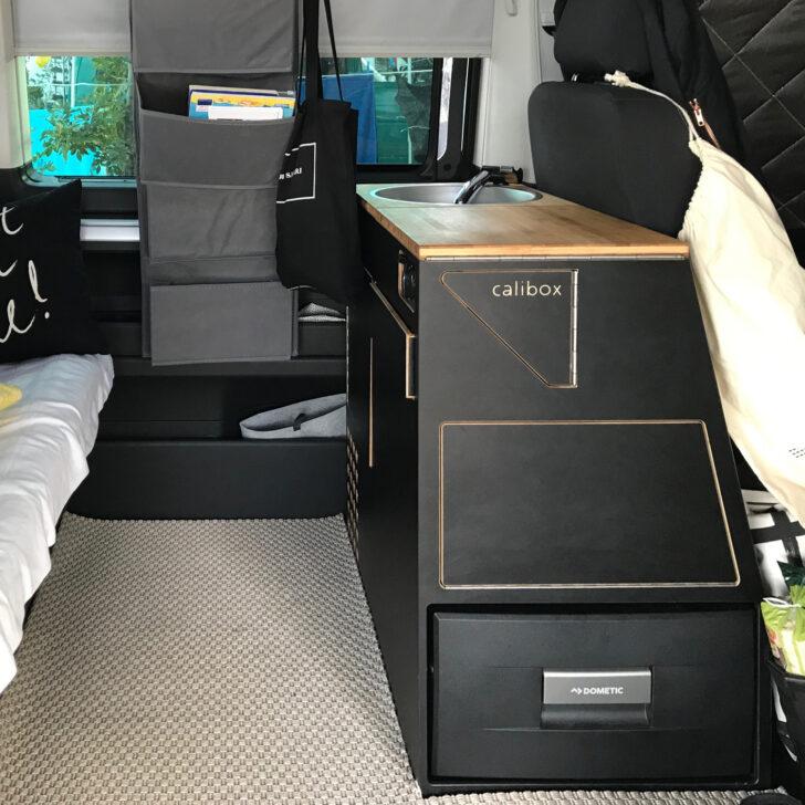 Medium Size of Modulküche Gebraucht Kchenmodule Vw T5 T6 Calibocampingbus Einbauküche Gebrauchte Fenster Kaufen Küche Verkaufen Holz Regale Gebrauchtwagen Bad Kreuznach Wohnzimmer Modulküche Gebraucht