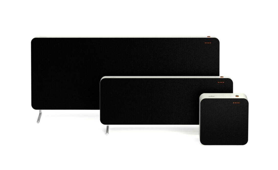 Large Size of Sofa Mit Musikboxen Couch Lautsprecher Bluetooth Und Licht Eingebauten Lautsprechern Led Poco Warum Braun Wieder Im Audiogeschft Mitmischt Capitalde Big Kaufen Wohnzimmer Sofa Mit Musikboxen