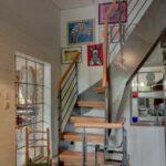 Küche Fenster Treppe Im Eingangsbereich Sitzbank Eiche Fliegengitter Wandbelag Auf Raten Mischbatterie Nolte Erneuern Weihnachtsbeleuchtung Einbruchsichere Wohnzimmer Küche Fenster