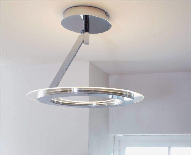 Medium Size of Deckenlampen Ideen Deckenleuchte Schlafzimmer Traumhaus Bad Renovieren Für Wohnzimmer Tapeten Modern Wohnzimmer Deckenlampen Ideen