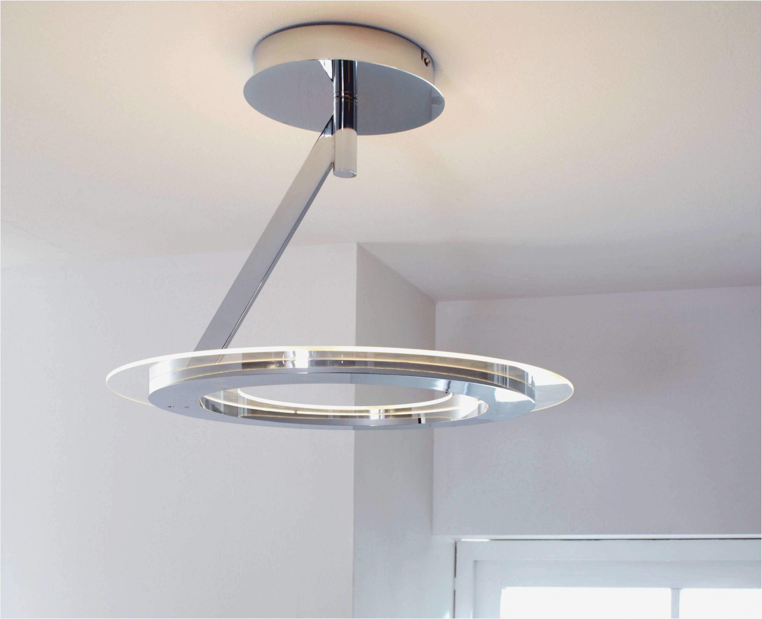 Full Size of Deckenlampen Ideen Deckenleuchte Schlafzimmer Traumhaus Bad Renovieren Für Wohnzimmer Tapeten Modern Wohnzimmer Deckenlampen Ideen
