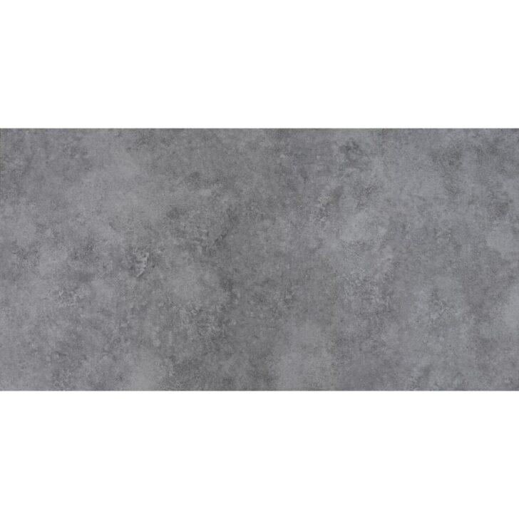 Medium Size of Nobilia Küche Obi Einbauküche Fenster Regale Vinylboden Im Bad Badezimmer Mobile Immobilien Homburg Wohnzimmer Immobilienmakler Baden Verlegen Wohnzimmer Vinylboden Obi
