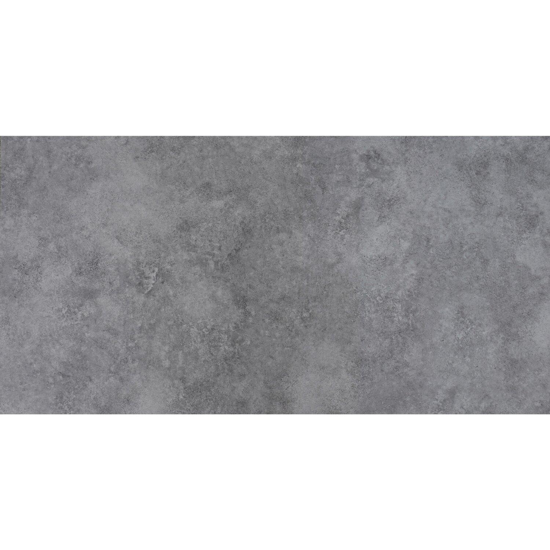 Full Size of Nobilia Küche Obi Einbauküche Fenster Regale Vinylboden Im Bad Badezimmer Mobile Immobilien Homburg Wohnzimmer Immobilienmakler Baden Verlegen Wohnzimmer Vinylboden Obi