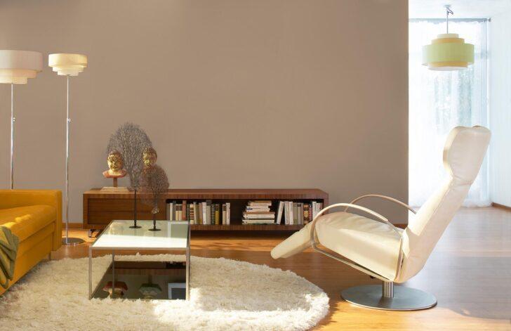 Medium Size of Liegestuhl Für Wohnzimmer Ideen Zum Entspannen Bei Couch Moderne Bilder Fürs Wandbilder Sichtschutzfolien Fenster Teppiche Schrankwand Insektenschutz Sofa Wohnzimmer Liegestuhl Für Wohnzimmer