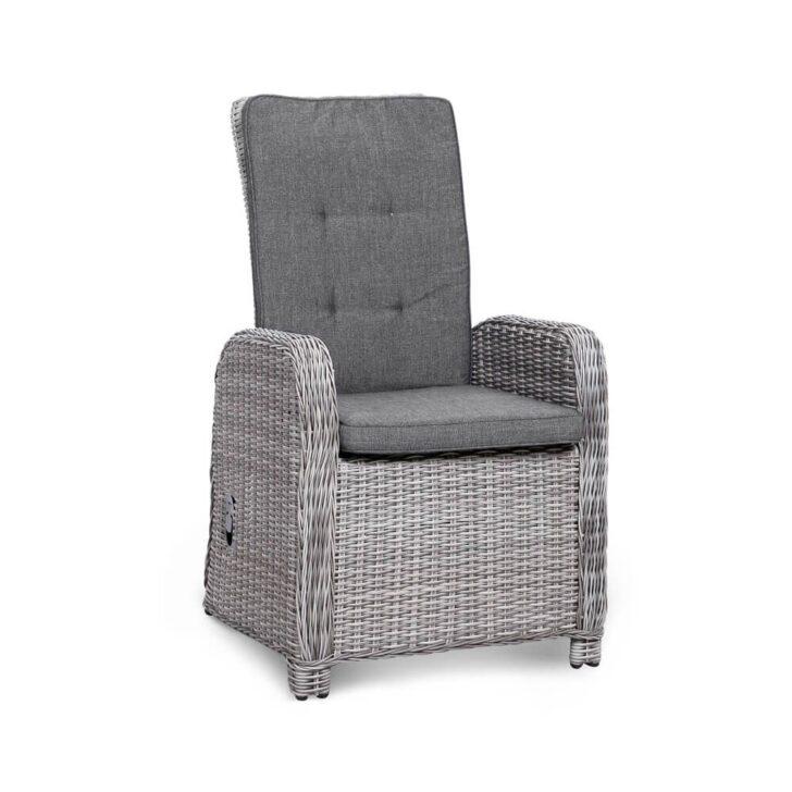 Medium Size of Garten Liegestuhl Verstellbar Liegesessel Elektrisch Ikea Verstellbare Relasessel Grisan Mit Verstellbarer Lehne Sofa Sitztiefe Wohnzimmer Liegesessel Verstellbar