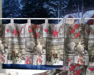 Blickdichte Scheibengardinen 60 Cm Hoch Wohnzimmer Blickdichte Scheibengardinen 60 Cm Hoch Led Scheibengardine Weihnachten Weihnachtsgardine Beleuchtung Deko Bett Weiß 160x200 Schlafsofa Liegefläche Regal 50