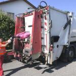 Müllsystem Buchen Buerger Ruempfen Ueber Neues Muellsystem Weiterhin Nase Arid Küche Wohnzimmer Müllsystem