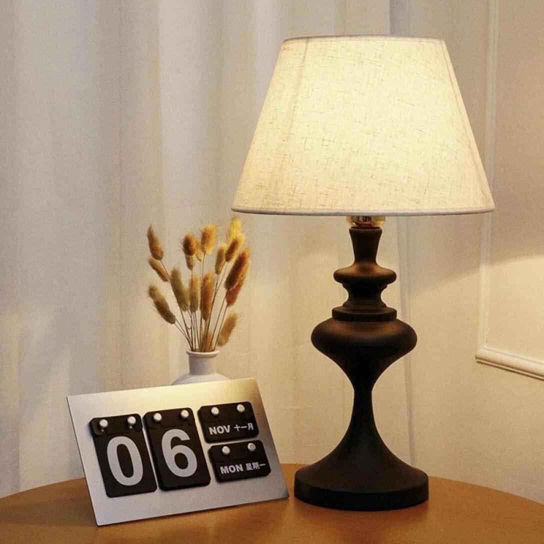 Large Size of Led Lampe Mit Fernbedienung Wohnzimmer Lichter Gbt Kristalllampen Deckenleuchte Hängelampe Schlafzimmer Decke Tapeten Ideen Deckenlampe Küche Bad Wohnzimmer Wohnzimmer Led Lampe