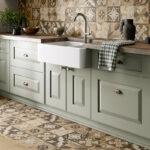 Bodenfliesen Küche Bad Wohnzimmer Italienische Bodenfliesen