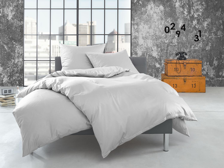 Full Size of Bettwäsche 155x220 Flanell Bettwsche Uni Wei Garnitur Jetzt Online Kaufen Sprüche Wohnzimmer Bettwäsche 155x220