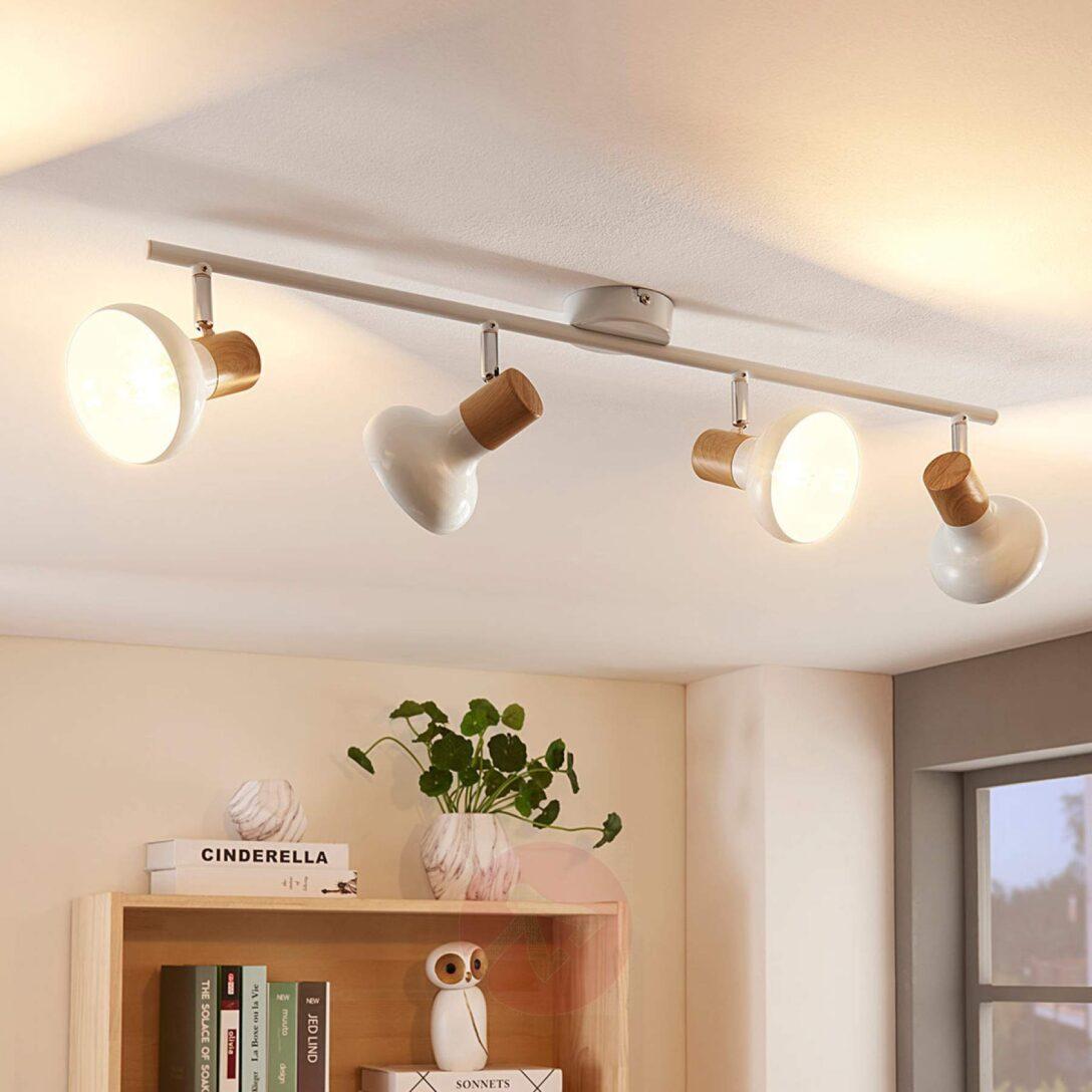 Large Size of Deckenleuchte Für Küche Leuchten Leuchtmittel Thorin Lampenwelt Mit Tresen Modulküche Ikea Bad Betten übergewichtige Ohne Elektrogeräte Wohnzimmer Deckenleuchte Für Küche