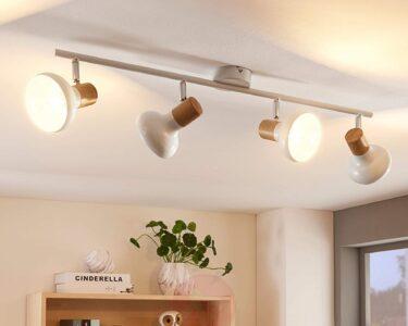 Deckenleuchte Für Küche Wohnzimmer Deckenleuchte Für Küche Leuchten Leuchtmittel Thorin Lampenwelt Mit Tresen Modulküche Ikea Bad Betten übergewichtige Ohne Elektrogeräte