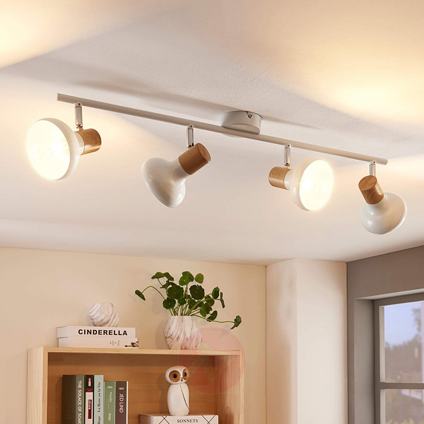 Full Size of Deckenleuchte Für Küche Leuchten Leuchtmittel Thorin Lampenwelt Mit Tresen Modulküche Ikea Bad Betten übergewichtige Ohne Elektrogeräte Wohnzimmer Deckenleuchte Für Küche
