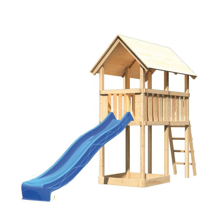 Medium Size of Kinderspielturm Garten Spielturm Inselküche Abverkauf Bad Wohnzimmer Spielturm Abverkauf