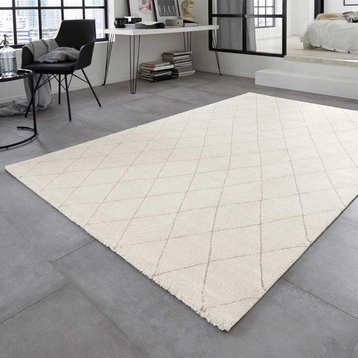Medium Size of Teppich Grau Beige Modell Sannois In Hhc Graues Bett Sofa Stoff Wohnzimmer Chesterfield Xxl Küche Esstisch Schlafzimmer 2er Bad Hochglanz Wohnzimmer Teppich Grau Beige