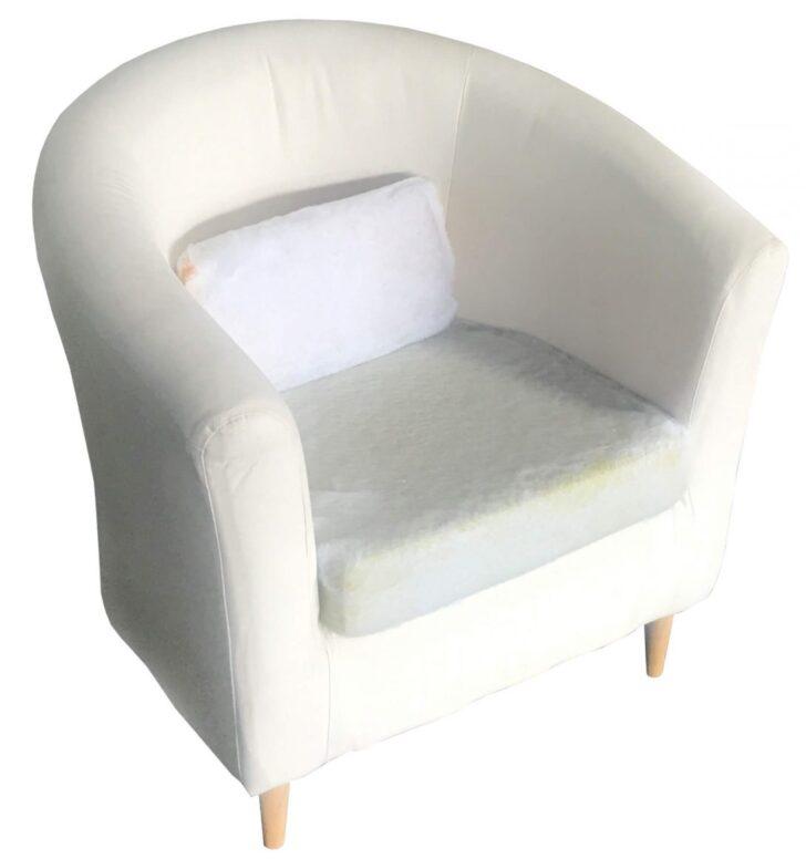 Medium Size of Ikea Relaxsessel Sessel Garten Aldi Betten 160x200 Schlafzimmer Küche Kosten Bei Miniküche Modulküche Sofa Mit Schlaffunktion Kaufen Wohnzimmer Ikea Relaxsessel