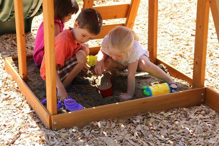 Medium Size of Kidkraft 400 Ainsley Klettergerst Fsc Klettergerüst Garten Wohnzimmer Klettergerüst Canyon Ridge
