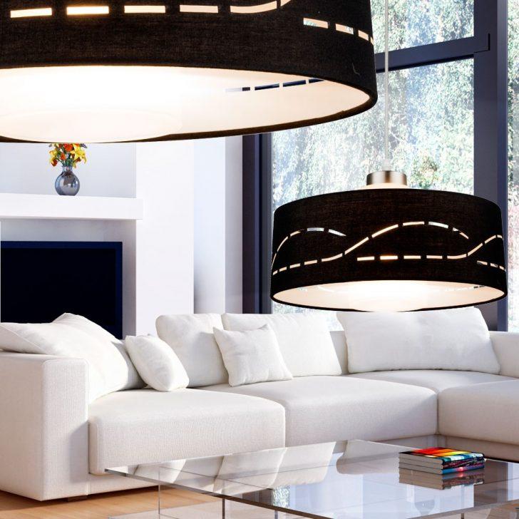 Medium Size of Lampen Für Küche 57e9cbe009f0f Landhausstil Küchen Regal Gebrauchte Kaufen Günstig Musterküche Kleine Einrichten Rollwagen Tipps Einbauküche Nobilia Wohnzimmer Lampen Für Küche