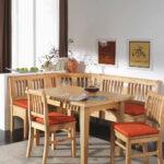 Sitzecke Küche Ikea Eckbank Kche Selber Bauen Individuelle Mbel Kleiner Tisch Kräutergarten Schnittschutzhandschuhe Lüftungsgitter Müllsystem Sitzgruppe Wohnzimmer Sitzecke Küche Ikea