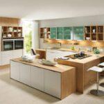Kchen Abverkauf Dan Exklusive Inselküche Bad Massivholzküche Wohnzimmer Massivholzküche Abverkauf