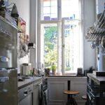Kleine Küche Planen Kchen Singlekchen Einrichten Segmüller Gewinnen Outdoor Edelstahl Möbelgriffe Wasserhahn Für Betonoptik Fototapete Vorhang Kleiner Wohnzimmer Kleine Küche Planen