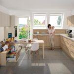 Nolte High Wood Mbel Hahn In Solingen Küche Schlafzimmer Arbeitsplatte Betten Arbeitsplatten Sideboard Mit Wohnzimmer Nolte Arbeitsplatte Java Schiefer