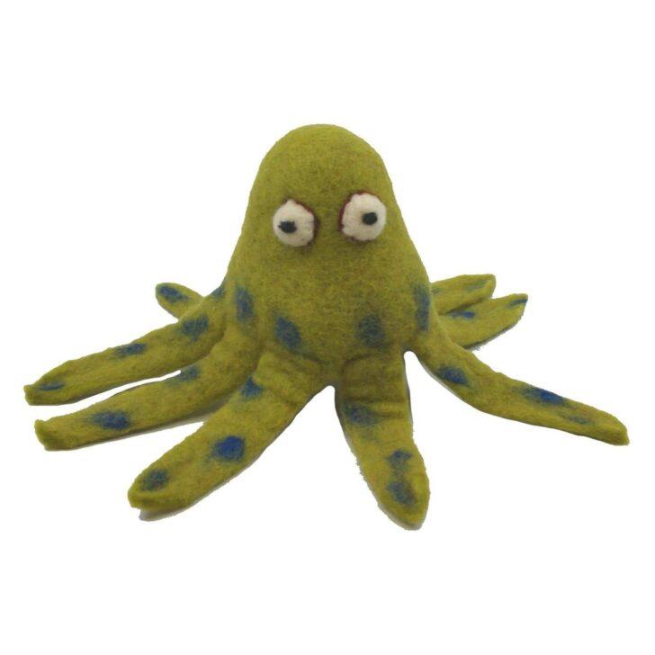 Medium Size of Octopus Betten Motiv Eierwrmer Online Lokal Kaufen Ruf Fabrikverkauf Ikea 160x200 Paradies Günstig Bock Günstige Landhausstil Boxspring Außergewöhnliche Wohnzimmer Octopus Betten