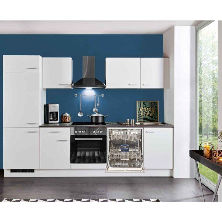 Medium Size of Minikche Roller Ikea Regale Stengel Mit Khlschrank Wohnzimmer Miniküche Kühlschrank Wohnzimmer Roller Miniküche