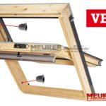 Putzriegelbuchse Veluggl Velux Fenster Preise Rollo Kaufen Einbauen Ersatzteile Wohnzimmer Velux Schnurhalter