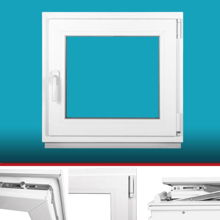 Medium Size of Aco Therm Kellerfenster Ersatzteile Drehflgel Fr Fenster Mehr Als 100 Angebote Velux Wohnzimmer Aco Kellerfenster Ersatzteile