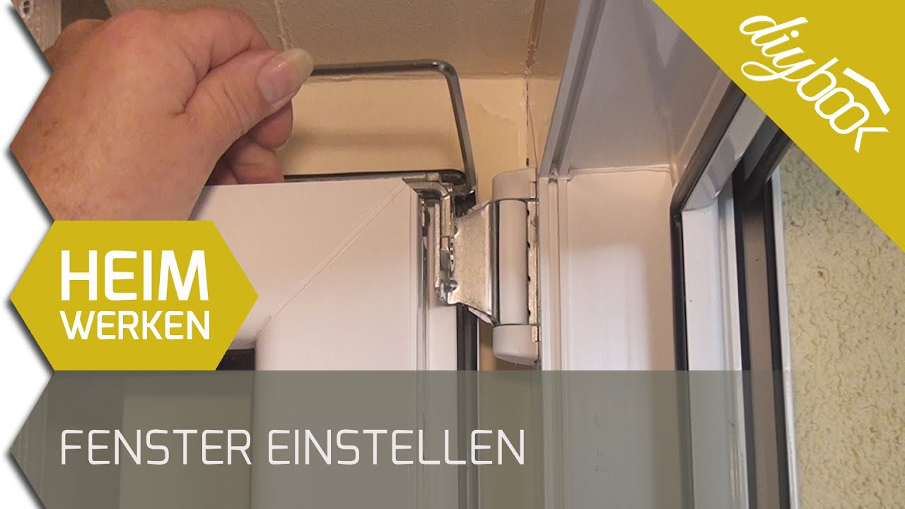 Full Size of Fenster Einstellen Youtube Aco Velux Ersatzteile Wohnzimmer Aco Kellerfenster Ersatzteile