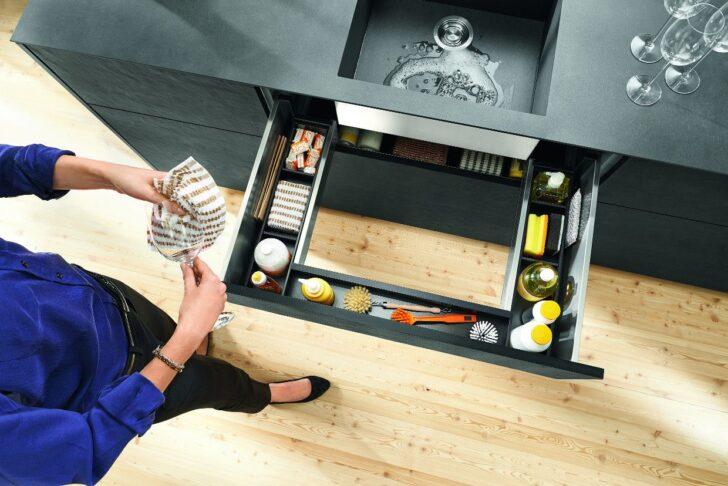 Medium Size of Küche Ideen Klein Kleinkind Bett Küchen Regal Schrankküche Günstig Mit Elektrogeräten Einrichten Salamander Rückwand Glas Vorhang Holzregal Bad Wohnzimmer Küche Ideen Klein