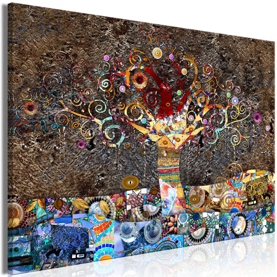 Large Size of Wandbilder Wohnzimmer Modern Xxl Lampen Teppich Wohnwand Tischlampe Led Deckenleuchte Moderne Esstische Bilder Fürs Sofa Günstig Anbauwand Sessel Indirekte Wohnzimmer Wandbilder Wohnzimmer Modern Xxl