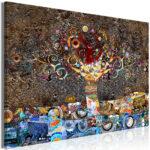 Wandbilder Wohnzimmer Modern Xxl Wohnzimmer Wandbilder Wohnzimmer Modern Xxl Lampen Teppich Wohnwand Tischlampe Led Deckenleuchte Moderne Esstische Bilder Fürs Sofa Günstig Anbauwand Sessel Indirekte