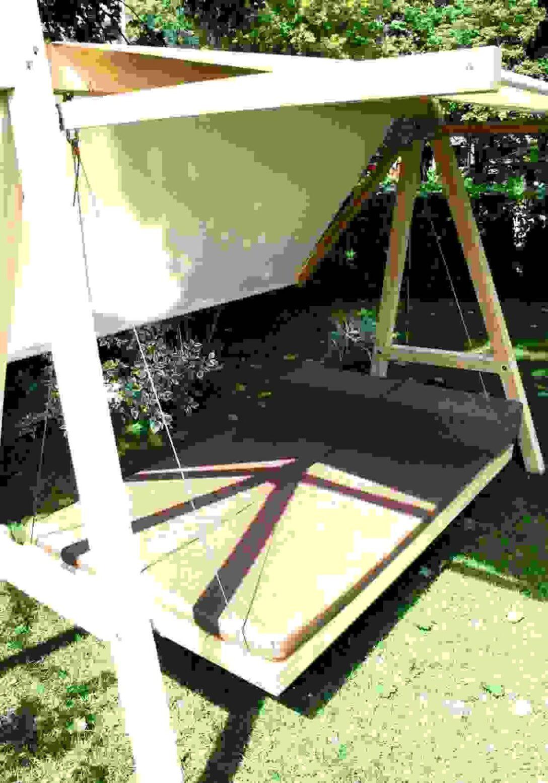 Large Size of Hollywoodschaukel Holz Schaukel Bauen Selber Kopfteil Bett Regale Esstisch Massivholz Sofa Mit Holzfüßen Küche Weiß Regal Modulküche Fliesen In Holzoptik Wohnzimmer Hollywoodschaukel Holz