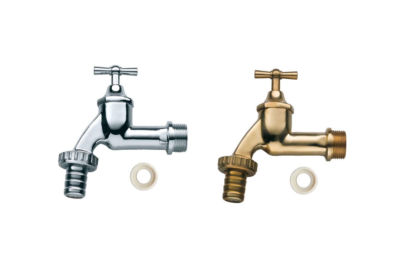 Full Size of Wasserhahn Anschluss Rewatec Für Küche Wandanschluss Bad Wohnzimmer Wasserhahn Anschluss