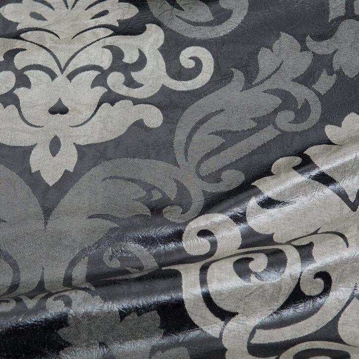 Medium Size of Bonprix Vorhänge Küche Gardinen Stoffe Teppich Miniküche Mit Kühlschrank Elektrogeräten Günstig Bodenbelag Tapete Theke Erweitern Jalousieschrank Deko Wohnzimmer Bonprix Vorhänge Küche
