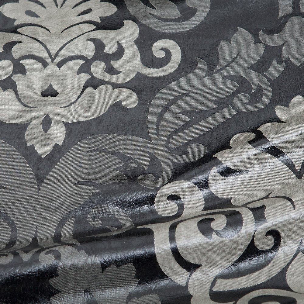 Full Size of Bonprix Vorhänge Küche Gardinen Stoffe Teppich Miniküche Mit Kühlschrank Elektrogeräten Günstig Bodenbelag Tapete Theke Erweitern Jalousieschrank Deko Wohnzimmer Bonprix Vorhänge Küche