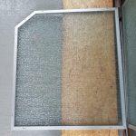 Trennwand Balkon Sichtschutz Garten Glastrennwand Dusche Wohnzimmer Trennwand Balkon