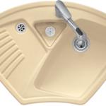 Eckwaschbecken Küche Wohnzimmer Eckwaschbecken Küche Kche Detailseite Villeroy Boch Waschbecken Beistelltisch Schreinerküche Lüftung Einbauküche Gebraucht Kleiner Tisch Fliesen Für
