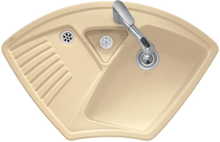 Medium Size of Eckwaschbecken Küche Kche Detailseite Villeroy Boch Waschbecken Beistelltisch Schreinerküche Lüftung Einbauküche Gebraucht Kleiner Tisch Fliesen Für Wohnzimmer Eckwaschbecken Küche
