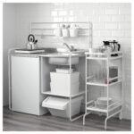 Minikche Ikea Charmant Design 1004 Betten 160x200 Modulküche Singleküche Küche Kosten Sofa Mit Schlaffunktion Bei Kühlschrank E Geräten Miniküche Kaufen Wohnzimmer Singleküche Ikea Värde