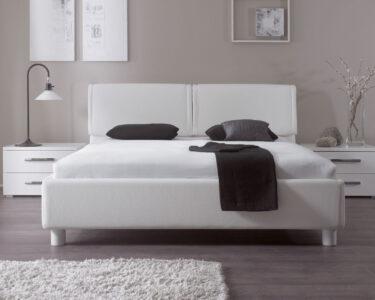 Samt Bett 200x200 Wohnzimmer Samt Bett 200x200 Schlafzimmer Weiss Mit Schubladen Weiß Betten Für übergewichtige Billige Bettkasten 140x200 Kleinkind Landhausstil 120 X 200 Kaufen