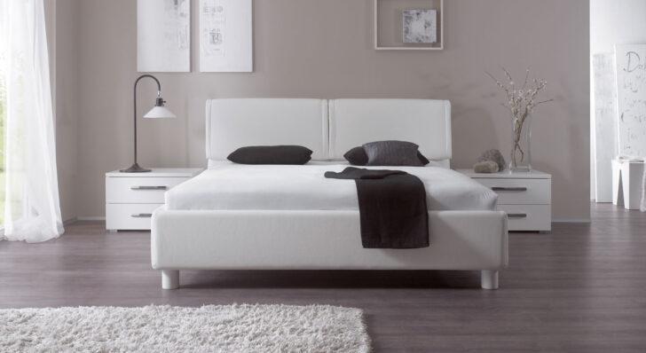 Medium Size of Samt Bett 200x200 Schlafzimmer Weiss Mit Schubladen Weiß Betten Für übergewichtige Billige Bettkasten 140x200 Kleinkind Landhausstil 120 X 200 Kaufen Wohnzimmer Samt Bett 200x200