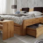 Stauraum Bett 200x200 Betten Mnchen 160x220 Clinique Even Better Weiß Komforthöhe Mit Bettkasten Wohnzimmer Stauraumbett 200x200