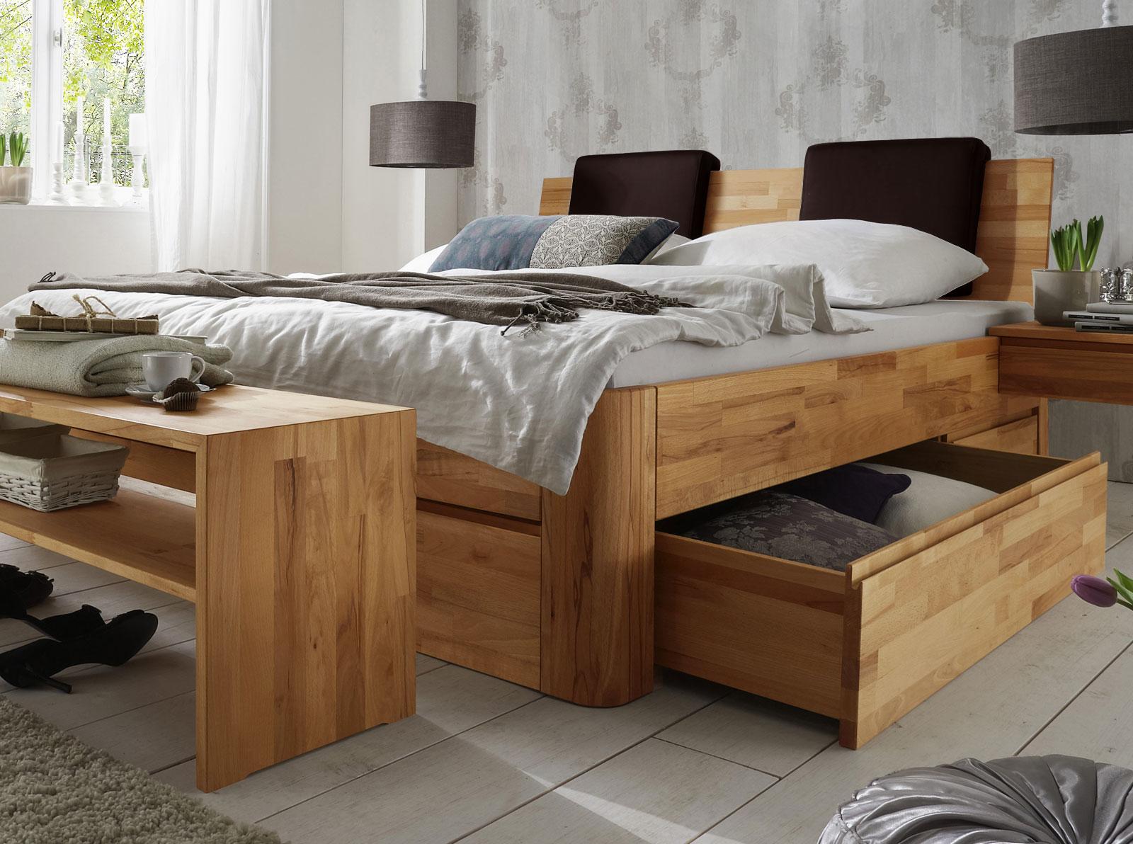 Full Size of Stauraum Bett 200x200 Betten Mnchen 160x220 Clinique Even Better Weiß Komforthöhe Mit Bettkasten Wohnzimmer Stauraumbett 200x200