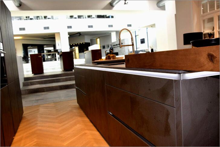 Medium Size of Kche Segmller Sormani Sivolo Trendsetter Segmueller Inselküche Abverkauf Küchen Regal Bad Wohnzimmer Bulthaup Küchen Abverkauf österreich