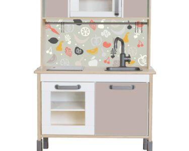 Ikea Küche Mint Wohnzimmer Ikea Küche Mint Klebefolie Passend Fr Deine Kinderkche Duktig Farbe Modulküche Freistehende Arbeitsplatte Salamander Segmüller Barhocker Jalousieschrank