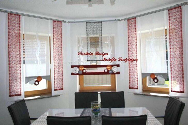 Medium Size of Fenster Gardinen Kurz Moderne Esstische Duschen Landhausküche Modernes Bett 180x200 Sofa Deckenleuchte Wohnzimmer Scheibengardinen Küche Bilder Fürs Wohnzimmer Moderne Scheibengardinen